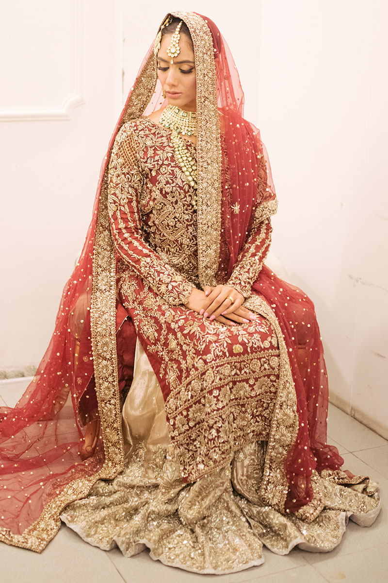 Picture of Rani